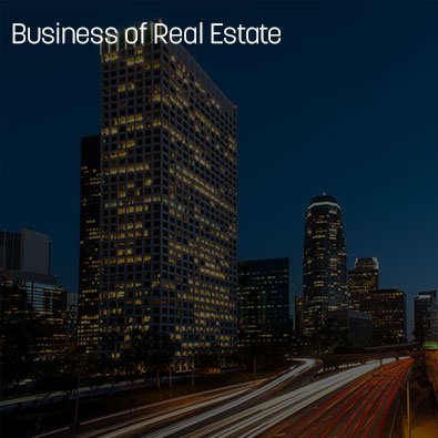 business-of-real-estate-development