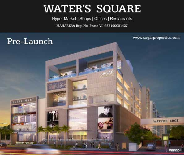 waters-square